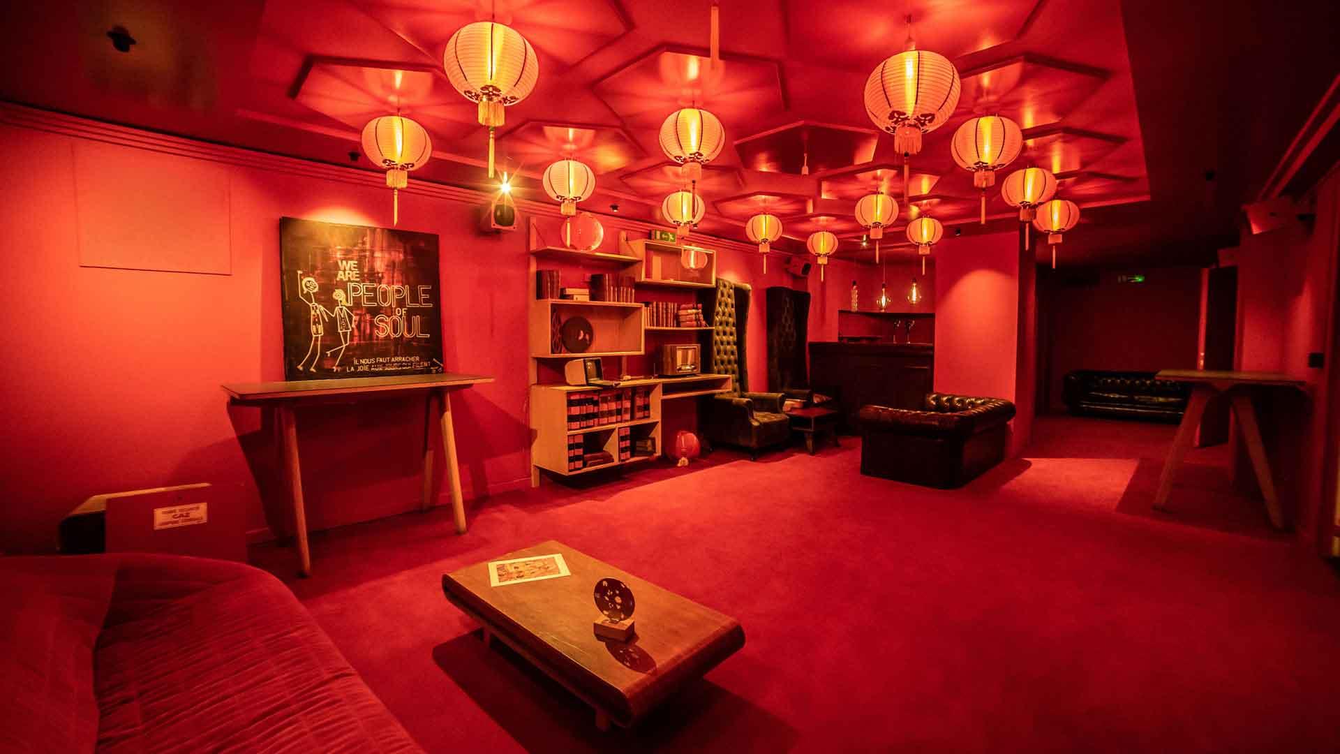 Atelier-des-artistes-Red-room-plan-large